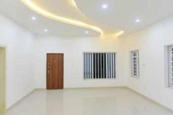 Luxury 5 Bedroom Duplex with Bq, Palm City Estate, Opposite Eco Bank, Ado Road, Ado, Ajah, Lagos, Detached Duplex for Sale
