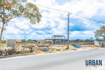 Dry Lands Available, Urban Prime Two Estate, Abraham Adesanya, Ajah, Lagos, Residential Land for Sale