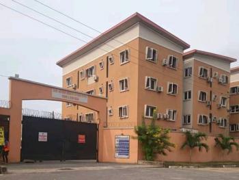3 Bedroom Flat in a Nice Estate, Lagos Home Estate/ Anthony Enahoro Estate, Ogba, Ikeja, Lagos, Flat for Sale