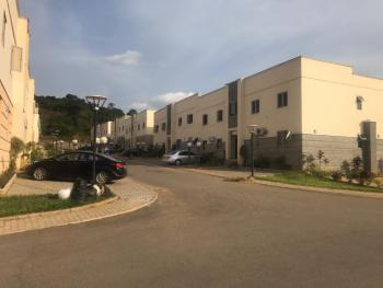 Brand New 2 Bedroom Flat, Brains and Hammers City Estate, Life Camp, Gwarinpa, Abuja, Flat for Rent