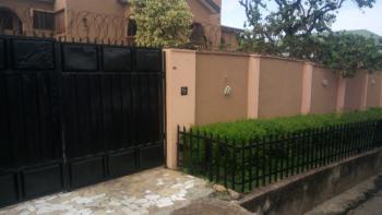Executive Miniflat, Okeira, Ogba, Ikeja, Lagos, Mini Flat for Rent