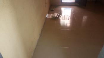 Neat Miniflat, Kayode Alabi College Road, Ogba, Ikeja, Lagos, Mini Flat for Rent