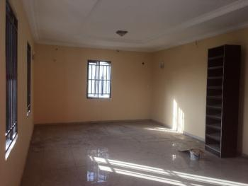 Luxury Spacious Room Self Contained with Excellent Facilities, Road 6 Ikota Villa Estate, Ikota, Lekki, Lagos, Self Contained (single Rooms) for Rent