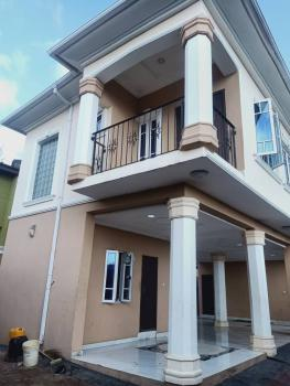 2 Bedroom Flat, Magodo, Lagos, Flat for Rent