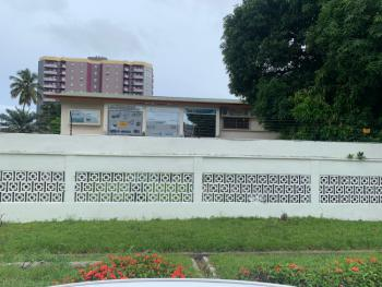 5 Bedroom Duplex with Spacious Compound, Festival Road, Victoria Island (vi), Lagos, Commercial Property for Rent