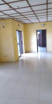 Very Nice and Spacious 3 Bedroom Flats with Wardrobes and Fitted Kitchen, Onokoya Street, Ikosi, Ketu, Lagos, House for Rent