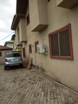 a Well Maintained Room Self Contained with Spacious Kitchen, Unity Estate, Badore, Ajah, Lagos, Self Contained (single Rooms) for Rent