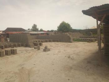 4 Plots of Land, Eputu, Ibeju Lekki, Lagos, Mixed-use Land for Sale
