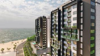 Luxury Offplan 3 Bedroom Apartment, Littoral Towers, Oniru, Oniru, Victoria Island (vi), Lagos, Flat for Sale