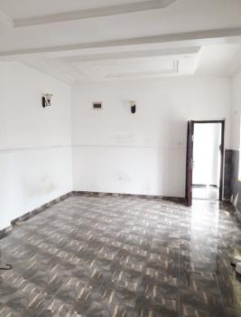 Service Studio Apartment (ground Floor), Ikate Elegushi, Lekki, Lagos, Self Contained (single Rooms) for Rent