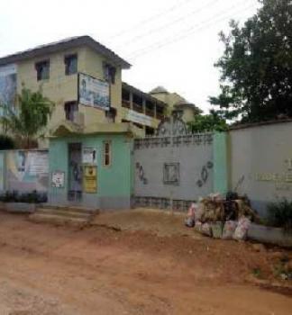 Functional School, Baruwa, Boys Town, Ipaja, Lagos, School for Sale