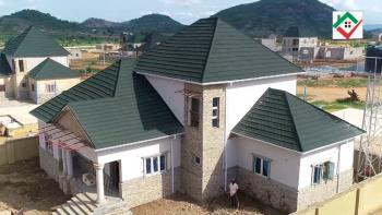 Leisure Court Estate, Sabon Lugbe By Amac/aco Estate, Lugbe District, Abuja, Mixed-use Land for Sale