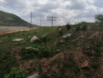 4.03 Hectares of Land Mixed-use(multipurpose) ), Kyami, Abuja, Mixed-use Land for Sale