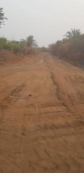 Land, Cherrybay Ville, Owerri West, Imo, Residential Land for Sale