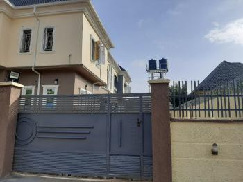 Newly Built Blocks of 2 Bedroom Flat, Arab Road Behind Quarry Site, Kubwa, Abuja, Flat for Rent