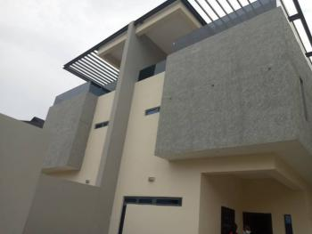 3 Bedroom Terrace with a Boys Quarters, Off Admiralty Way, Lekki Phase 1, Lekki, Lagos, Terraced Duplex for Sale