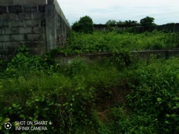 Plots of Land Measuring 648sqm, Golf Road,, Lakowe, Ibeju Lekki, Lagos, Mixed-use Land for Sale
