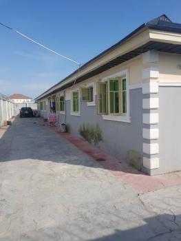 4 Blocks of 2 Bedroom, Bogije, Ibeju Lekki, Lagos, Block of Flats for Sale