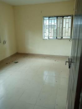 Luxury 4wing of 3bedroom Flat, Cooperative Road, Unity Estate, Badore, Ajah, Lagos, Self Contained (single Rooms) for Rent