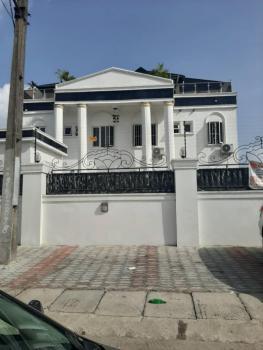 3 Bedroom Flat, Lekki Scheme 2, Ajah, Lagos, House for Rent