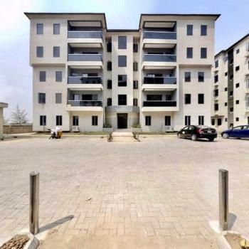Lovely 3 Bedroom Apartment, Lekki County Estate, Ikota, Lekki, Lagos, Block of Flats for Sale