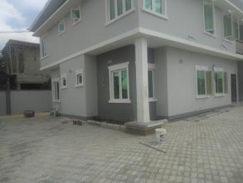 Luxury 3 Bedroom Apartment, Ogunfayo, Ogogoro, Ibeju Lekki, Lagos, Flat for Rent