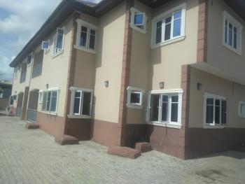 Luxury 3 Bedroom Apartment, Ogunfayo, Awoyaya, Ibeju Lekki, Lagos, Flat for Rent