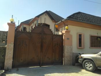 Luxury 2 Bedroom Apartment, Beside Mayfair Garden, Awoyaya, Ibeju Lekki, Lagos, Flat for Rent