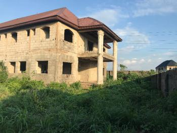 Uncompleted Hotel, Off Futo/port Harcourt Road, Obinze, Owerri, Imo, Hotel / Guest House for Sale