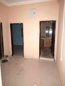 Mini Flat, Victory Estate, Ago Palace, Isolo, Lagos, Flat for Rent