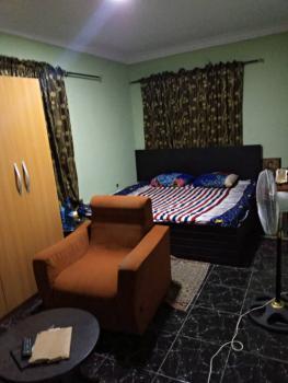 3 Bedroom Bungalow on 150sqm Land, Pilot Crescent, Off Bode Thomas, Surulere, Lagos, Detached Bungalow for Sale