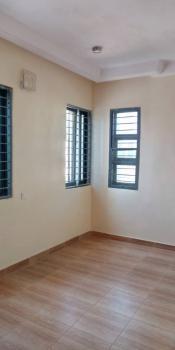 Brand New Spacious 1bedroom Apartment with 2toilet, Eleganza Chevron Side, Lekki, Lagos, Mini Flat for Rent