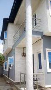 3 Bedroom Flat, Arepo, Ojodu, Lagos, Flat for Rent