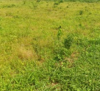 Plot of Land in an Estate., Ipaja Ayobo Housing Estate, Alimosho, Lagos, Residential Land for Sale