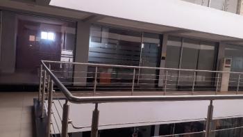 Office Space, Oniru, Victoria Island (vi), Lagos, Plaza / Complex / Mall for Rent