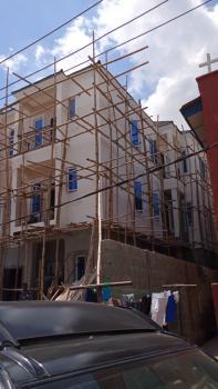 Newly Built Miniflat, Kilo, Surulere, Lagos, Mini Flat for Rent