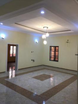 Brand New 3 Bedroom Flat, Salem Street Phase1, Ikate Elegushi, Lekki, Lagos, Flat for Rent