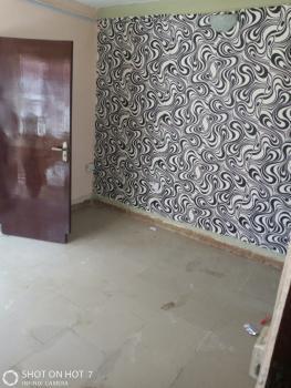 Mini Flat, Samshonibare Estate, Ogunlana, Surulere, Lagos, Mini Flat for Rent