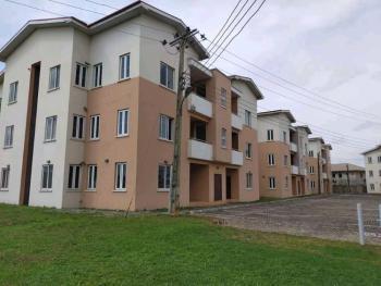Newly Built 3 Bedrooms Luxury Apartment for Grab, Shasha Akowonjo, Ikeja, Lagos, Block of Flats for Sale
