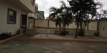 5bedroom Detached House with Bq and Swimming Pool, Parkview, Ikoyi, Lagos, Detached Duplex for Rent