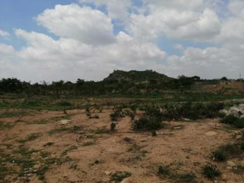 14 Hectares of Commercial(cinema) Land, Kyami, Abuja, Commercial Land for Sale