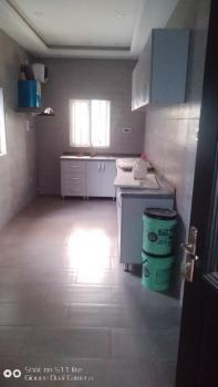 Fully Furnished 2 Bedroom Apartment, Sunview Estate, Opposite Crown Estate, Sangotedo, Ajah, Lagos, Semi-detached Duplex for Rent