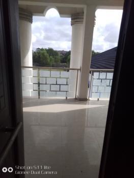 Luxury 5 Bedroom Duplex, Ogunfayo Road 1, Beside Mayfair Gardens Estate, Sangotedo, Ajah, Lagos, Terraced Duplex for Rent