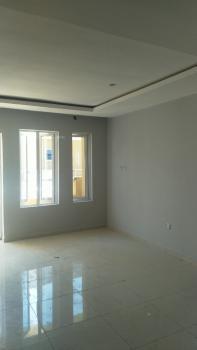 Luxury 3 Bedroom Apartments, 2nd Toll Gate, Chevron, Lekki Expressway, Lekki, Lagos, Flat for Rent