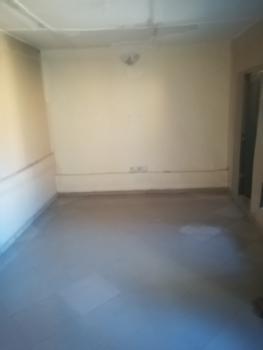 a Luxury Room and Parlour Self Contained, Off Ayo-alabi Street Oke-ira, Ogba, Ikeja, Lagos, Mini Flat for Rent