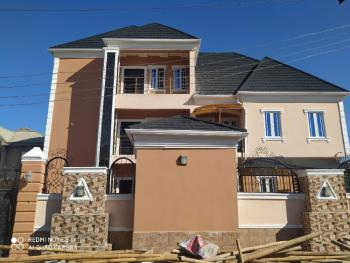 Newly Built 2 Bedroom Flat, Jumofak, Ikorodu, Lagos, Flat for Rent