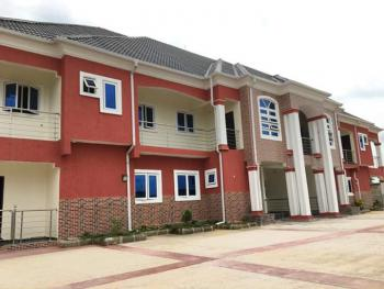 Brand New and Superbly Finished 2 Bedroom Flats, Idoro Road, Uyo, Akwa Ibom, Flat for Rent