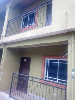 Property Investor, This Is for You, Akute, Ifo, Ogun, Block of Flats for Sale