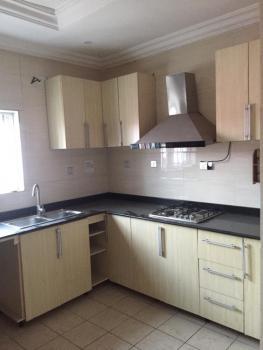 2 Bedroom Flat, Bera Estate By Chevron Alternative, Lekki, Lagos, Flat for Rent