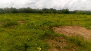 Land, Nooks Estate, Ibowo, Epe, Lagos, Residential Land for Sale